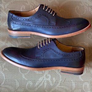Men's Gordon Rush leather shoes